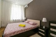 Maxrealty24 Черняховского 3, Квартиры посуточно в Москве, ID объекта - 319890254 - Фото 5