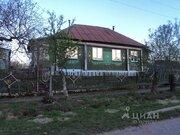 Продажа дома, Катав-Ивановск, Катав-Ивановский район