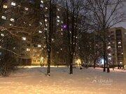 3-к кв. Санкт-Петербург ул. Передовиков, 29к1 (64.8 м)
