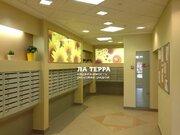 Квартира продажа Твардовского улица, 2к4 - Фото 5