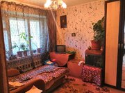 1 650 000 Руб., Продам 3-х комнатную квартиру в Струнино, Продажа квартир в Струнино, ID объекта - 330009516 - Фото 3