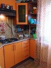 Собинский р-он, Собинка г, Гагарина ул, д.12, 1-комнатная квартира .
