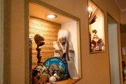 Если вы цените индивидуальность и простор, то эта 2х комнатная квартир, Купить квартиру в Петропавловске-Камчатском по недорогой цене, ID объекта - 329502238 - Фото 18
