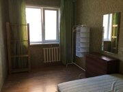 Аренда квартиры, Краснотурьинск, Ул. Чкалова - Фото 1