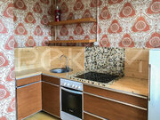 Прродается 2-х комнатная квартира, Купить квартиру в Москве, ID объекта - 332162164 - Фото 7