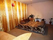 3 600 000 Руб., Продажа квартиры, Ялта, Алупка, Купить квартиру в Ялте по недорогой цене, ID объекта - 321285697 - Фото 2