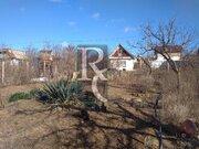 Продается Дом мыс Фиолент, Дачи в Севастополе, ID объекта - 503289363 - Фото 9