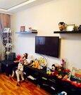 Продаётся 2-комнатная квартира по адресу Дмитриевского 7, Купить квартиру в Москве по недорогой цене, ID объекта - 318378259 - Фото 10