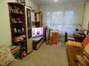 Купить 1 комнатную квартиру в Егорьевске 6 микрорайон