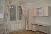 30 000 Руб., Сдается двухкомнатная квартира, Аренда квартир в Домодедово, ID объекта - 332715304 - Фото 8