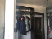 4 750 000 Руб., 3-к квартира ул. Короленко, 45, Купить квартиру в Барнауле по недорогой цене, ID объекта - 330655585 - Фото 10