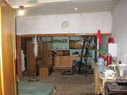 Продается дом в Тюмени, с. Ембаево, - Фото 3