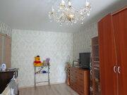 Продажа квартиры в Рязани, Купить квартиру в Рязани по недорогой цене, ID объекта - 329111535 - Фото 3