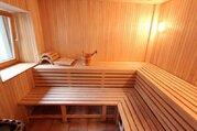 Продажа квартиры, Купить квартиру Рига, Латвия по недорогой цене, ID объекта - 313138931 - Фото 5
