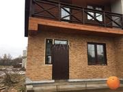 Продается дом, Новорижское шоссе, 45 км от МКАД - Фото 2