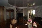 Квартира Карла Маркса 11, Аренда квартир в Новосибирске, ID объекта - 317180217 - Фото 3