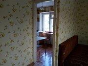 1к кв Дзержинского 105, Продажа квартир в Челябинске, ID объекта - 325574565 - Фото 4
