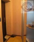 1 700 000 Руб., Продажа квартиры, Вологда, Ул. Дальняя, Купить квартиру в Вологде по недорогой цене, ID объекта - 319643802 - Фото 1