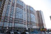 Продажа квартиры, м. Академическая, Ул. Гжатская