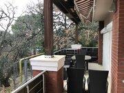 315 000 $, Шикарные апартаменты в Ялте у моря, Продажа квартир Отрадное, Крым, ID объекта - 329454934 - Фото 25
