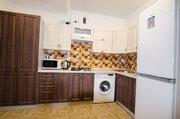 Сдам 1-к квартира ул. Балаклавская, Аренда квартир в Симферополе, ID объекта - 329786904 - Фото 10