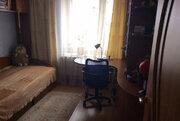 Продажа квартиры, Белоусово, Жуковский район, Ул. Московская