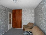 Продаю1-комнатную квартиру на Чайковского,10, Купить квартиру в Омске по недорогой цене, ID объекта - 320049864 - Фото 9