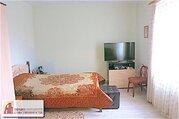 2-этажный жилой дом, Клишева, Раменское. ПМЖ - Фото 4