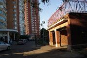 Просторная квартира с видами на Сити и живописный мост., Купить квартиру в Москве по недорогой цене, ID объекта - 321438067 - Фото 33
