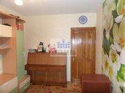Четырехкомнатная квартира, Купить квартиру в Воронеже по недорогой цене, ID объекта - 322934651 - Фото 17