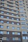 Продается квартира город Мытищи, Воронина улица,16а - Фото 2