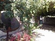 Продам дом в Феодосии - Фото 5