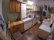 Продам отличную комнату около метро Спортивная - Фото 5