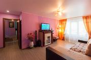 Продается 3-к квартира Москва ул.Сахалинская, д.7 корп.2 - Фото 1