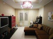 Продаётся 2-комнатная квартира по адресу Лухмановская 27, Купить квартиру в Москве по недорогой цене, ID объекта - 319223178 - Фото 3