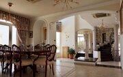 2 850 000 €, Эксклюзивная Вилла класса люкс с панорамным видом в районе Пафоса, Продажа домов и коттеджей Пафос, Кипр, ID объекта - 502674365 - Фото 16