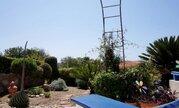 125 000 €, Замечательный трехкомнатный смежный Дом с садом в районе Пафоса, Купить таунхаус Пафос, Кипр, ID объекта - 503787095 - Фото 17