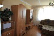 3-комн. квартира, Аренда квартир в Ставрополе, ID объекта - 321315019 - Фото 7