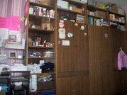Трехкомнатная, город Саратов, Купить квартиру в Саратове по недорогой цене, ID объекта - 319566966 - Фото 10