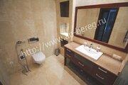 12 400 000 Руб., Продается квартира с дизайнерским ремонтом в центре Ялты, Купить квартиру в Ялте по недорогой цене, ID объекта - 319273715 - Фото 15