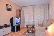 Купить квартиру в Москве м Аэропорт около ЖК аэробус - Фото 1