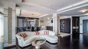 Продажа квартиры, Гурзуф, Ул. Строителей - Фото 1