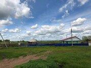 Продажа дома, Гафурийский район - Фото 2