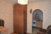 Слободская 7, Купить квартиру в Сыктывкаре по недорогой цене, ID объекта - 319169010 - Фото 23