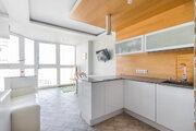 Предлагаем стать владельцами идеальной двухкомнатной квартиры в 20 .