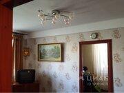 Продажа квартиры, Севастополь, Ул. Павла Силаева