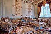 Дом в Краснодарский край, Краснодар ул. Рылеева (487.0 м) - Фото 1