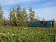 Продам земельный участок 30 соток - Фото 3