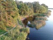 Дом рядом с заливом, озёрами и рекой! - Фото 5