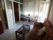 Продажа квартиры, Торревьеха, Аликанте, Купить квартиру Торревьеха, Испания по недорогой цене, ID объекта - 313146201 - Фото 2